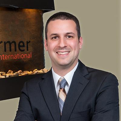 David Naider